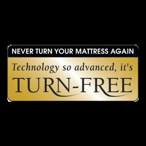 Turn Free